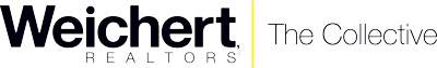 Weichert, Realtors – The Collective