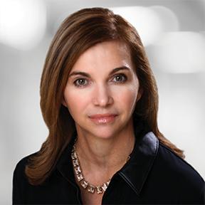 Anne Carpenter, Realtor with Muffley & Associates Real Estate