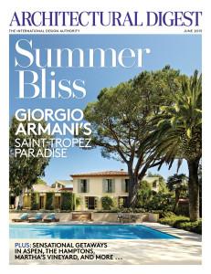 ArchitecturalDigest_Cover_June2015
