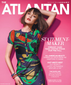Atlanta_Cover_May2015