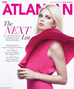 Atlantan_Cover_Dec2015