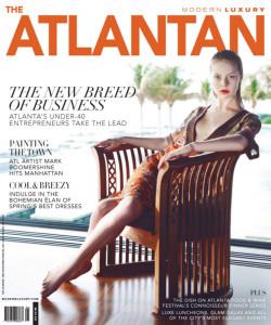 Atlantan_Cover_June2015