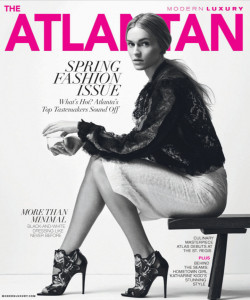 Atlantan_Cover_March2015