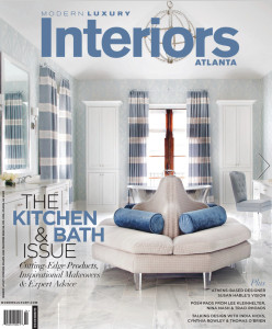 Interiors_Cover_FallWinter2015