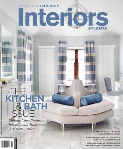 Interiors_Cover_FallWinter2015