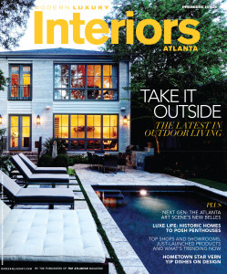 Interiors_Cover_PremierIssue2015