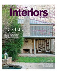 InteriorsSpring_2016_8.5x11