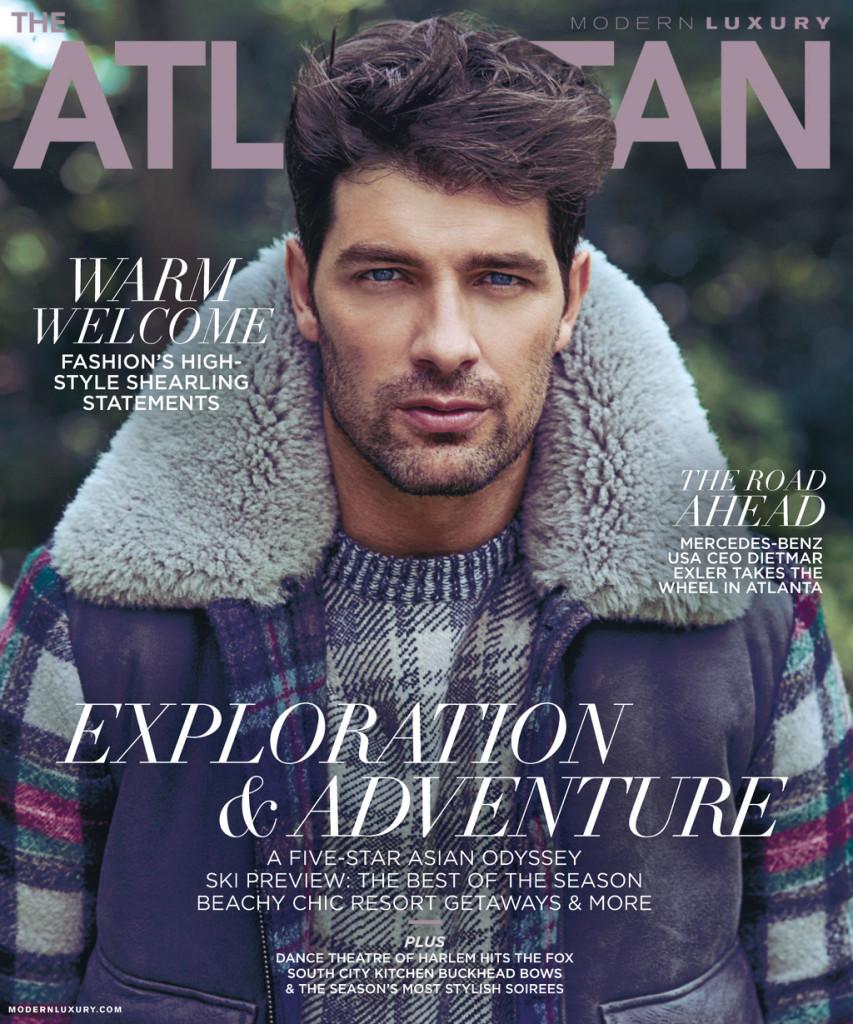 the-atlantan-digital-edition-_-cover