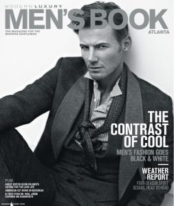 mens-book-winter-cover